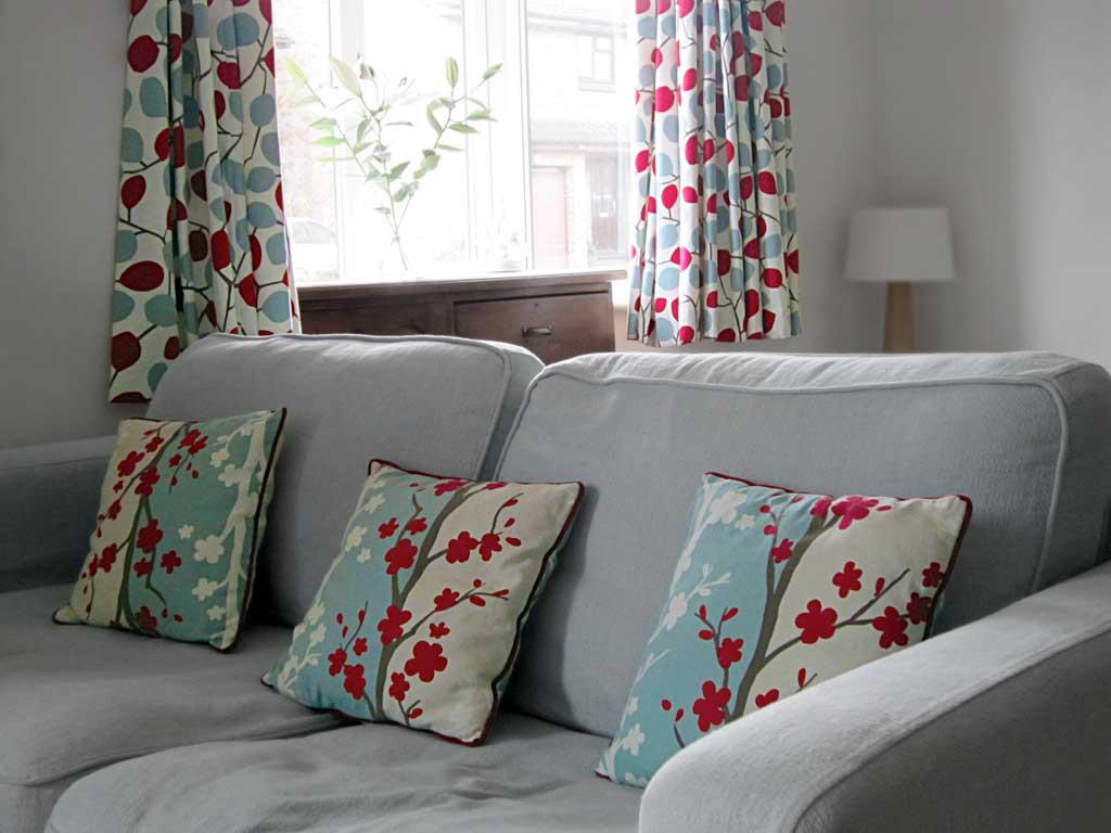 Victoria Fabrics Your Local Resource For Fabrics